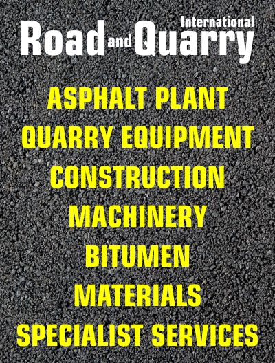 Road and Quarry International