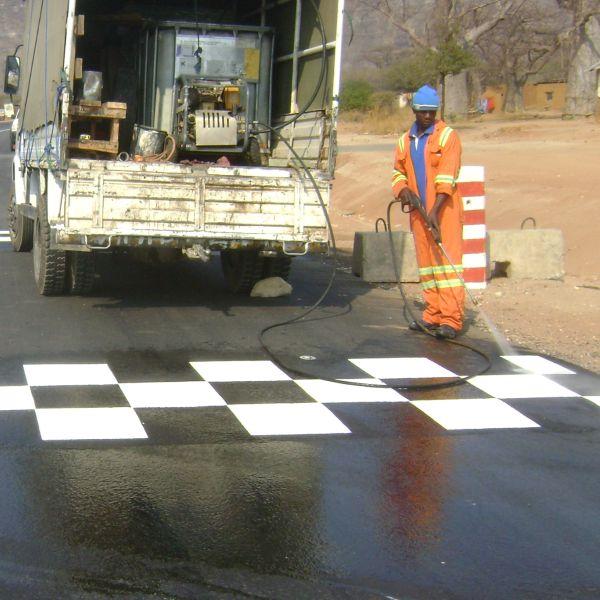 ANGDavis Associate Pavement Engineering